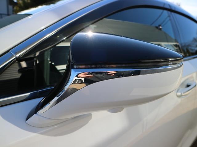 LS500h Fスポーツ 4WD サンルーフ マークレビンソン デジタルインナーミラー 寒冷地仕様 Egスタータープレミアム TVキット ドライブレコーダー(64枚目)