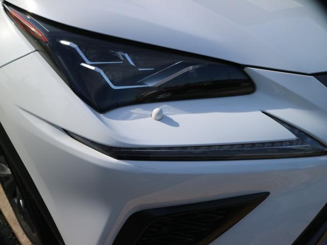純正オプション!三眼LEDヘッドライト!新車時のみ注文できるオプションです!