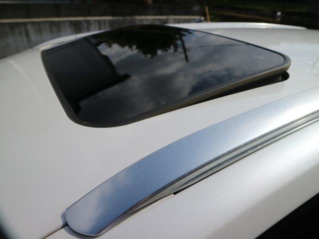 RX450hL 4WD 1オーナー モデリスタエアロ リヤエンター 三眼LEDヘッドライト アダプティブハイビームシステム サンルーフ HUD ステアリングヒーター パノラミックビューモニター(14枚目)