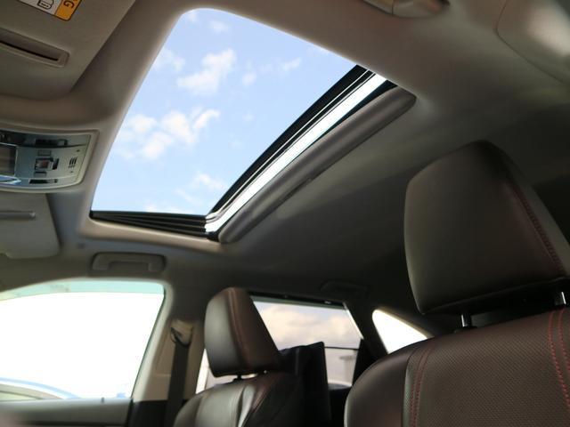RX450hL 4WD 1オーナー モデリスタエアロ リヤエンター 三眼LEDヘッドライト アダプティブハイビームシステム サンルーフ HUD ステアリングヒーター パノラミックビューモニター(15枚目)