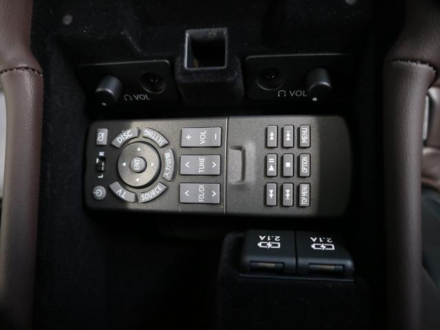RX450hL 4WD 1オーナー モデリスタエアロ リヤエンター 三眼LEDヘッドライト アダプティブハイビームシステム サンルーフ HUD ステアリングヒーター パノラミックビューモニター(20枚目)