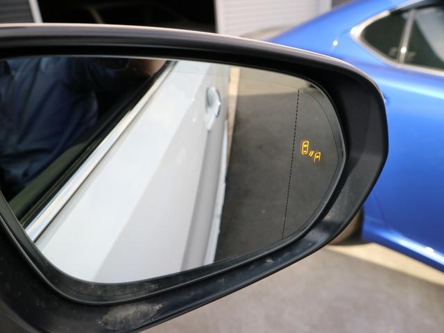 RX450hL 4WD 1オーナー モデリスタエアロ リヤエンター 三眼LEDヘッドライト アダプティブハイビームシステム サンルーフ HUD ステアリングヒーター パノラミックビューモニター(26枚目)