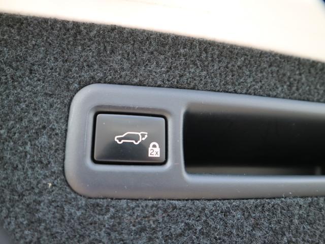 RX450hL 4WD 1オーナー モデリスタエアロ リヤエンター 三眼LEDヘッドライト アダプティブハイビームシステム サンルーフ HUD ステアリングヒーター パノラミックビューモニター(30枚目)