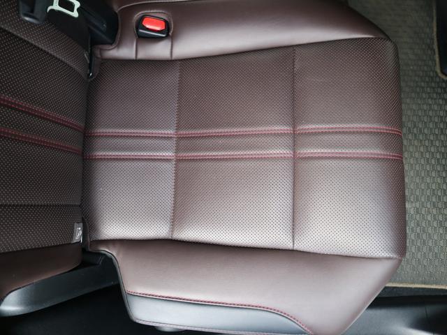 RX450hL 4WD 1オーナー モデリスタエアロ リヤエンター 三眼LEDヘッドライト アダプティブハイビームシステム サンルーフ HUD ステアリングヒーター パノラミックビューモニター(53枚目)