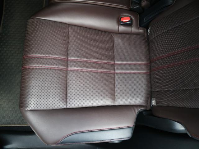RX450hL 4WD 1オーナー モデリスタエアロ リヤエンター 三眼LEDヘッドライト アダプティブハイビームシステム サンルーフ HUD ステアリングヒーター パノラミックビューモニター(54枚目)