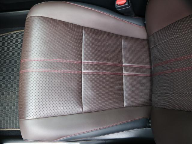 RX450hL 4WD 1オーナー モデリスタエアロ リヤエンター 三眼LEDヘッドライト アダプティブハイビームシステム サンルーフ HUD ステアリングヒーター パノラミックビューモニター(55枚目)