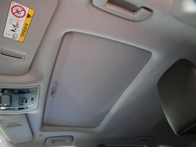 RX450hL 4WD 1オーナー モデリスタエアロ リヤエンター 三眼LEDヘッドライト アダプティブハイビームシステム サンルーフ HUD ステアリングヒーター パノラミックビューモニター(65枚目)