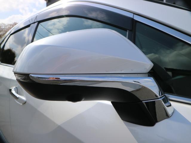 RX450hL 4WD 1オーナー モデリスタエアロ リヤエンター 三眼LEDヘッドライト アダプティブハイビームシステム サンルーフ HUD ステアリングヒーター パノラミックビューモニター(72枚目)
