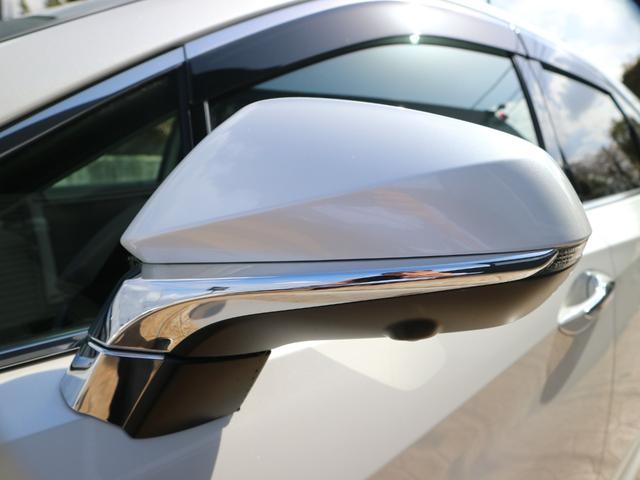 RX450hL 4WD 1オーナー モデリスタエアロ リヤエンター 三眼LEDヘッドライト アダプティブハイビームシステム サンルーフ HUD ステアリングヒーター パノラミックビューモニター(73枚目)