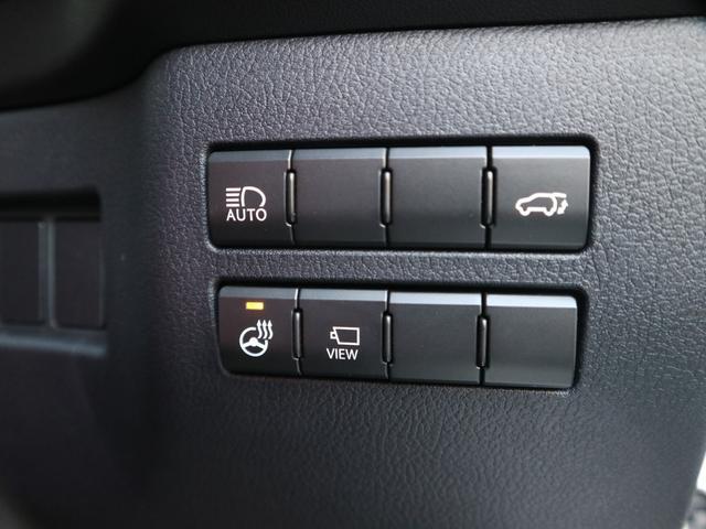 NX300 Fスポーツ 三眼LEDヘッドライト パノラミックビューモニター サンルーフ AHS パワーバックドア PKSB ステアリングヒーター パドルシフト(16枚目)
