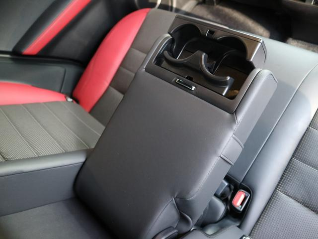 NX300 Fスポーツ 三眼LEDヘッドライト パノラミックビューモニター サンルーフ AHS パワーバックドア PKSB ステアリングヒーター パドルシフト(49枚目)