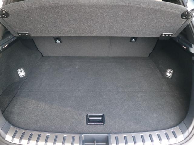 NX300 Fスポーツ 三眼LEDヘッドライト パノラミックビューモニター サンルーフ AHS パワーバックドア PKSB ステアリングヒーター パドルシフト(51枚目)