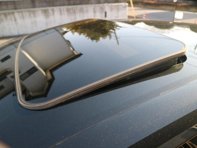 LS500 Fスポーツ 4WD ワンオーナー モデリスタエアロキット デジタルインナーミラー 寒冷地仕様 前後ドライブレコーダー サンルーフ エアロスタビライジングフィン(9枚目)