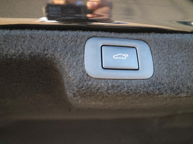 LS500 Fスポーツ 4WD ワンオーナー モデリスタエアロキット デジタルインナーミラー 寒冷地仕様 前後ドライブレコーダー サンルーフ エアロスタビライジングフィン(23枚目)