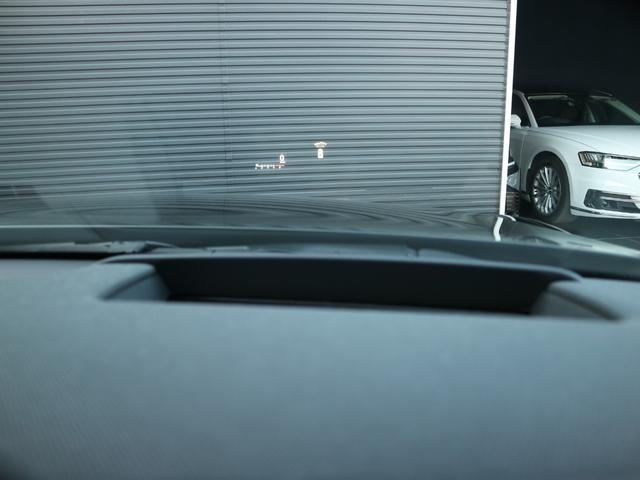 LS500 Fスポーツ 4WD ワンオーナー モデリスタエアロキット デジタルインナーミラー 寒冷地仕様 前後ドライブレコーダー サンルーフ エアロスタビライジングフィン(25枚目)