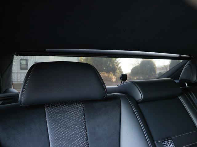 LS500 Fスポーツ 4WD ワンオーナー モデリスタエアロキット デジタルインナーミラー 寒冷地仕様 前後ドライブレコーダー サンルーフ エアロスタビライジングフィン(27枚目)