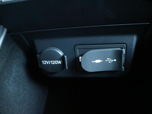 LS500 Fスポーツ 4WD ワンオーナー モデリスタエアロキット デジタルインナーミラー 寒冷地仕様 前後ドライブレコーダー サンルーフ エアロスタビライジングフィン(31枚目)