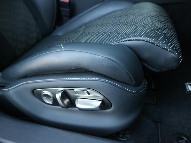 LS500 Fスポーツ 4WD ワンオーナー モデリスタエアロキット デジタルインナーミラー 寒冷地仕様 前後ドライブレコーダー サンルーフ エアロスタビライジングフィン(33枚目)
