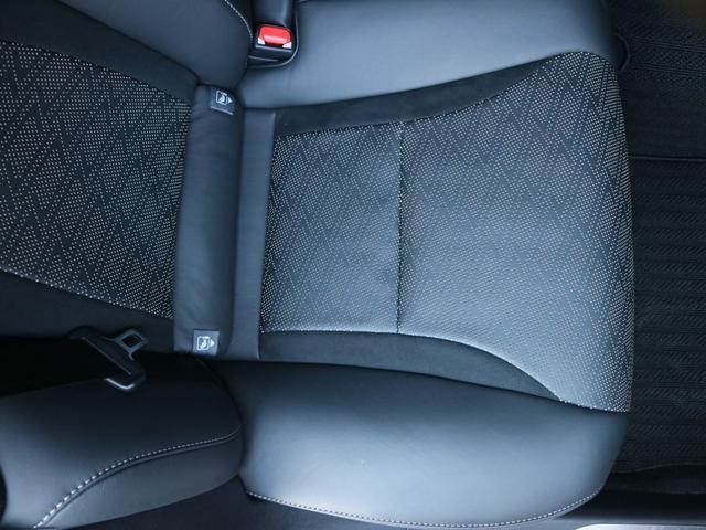 LS500 Fスポーツ 4WD ワンオーナー モデリスタエアロキット デジタルインナーミラー 寒冷地仕様 前後ドライブレコーダー サンルーフ エアロスタビライジングフィン(47枚目)