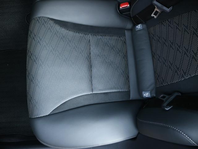 LS500 Fスポーツ 4WD ワンオーナー モデリスタエアロキット デジタルインナーミラー 寒冷地仕様 前後ドライブレコーダー サンルーフ エアロスタビライジングフィン(49枚目)