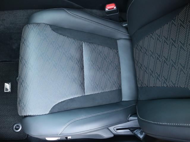 LS500 Fスポーツ 4WD ワンオーナー モデリスタエアロキット デジタルインナーミラー 寒冷地仕様 前後ドライブレコーダー サンルーフ エアロスタビライジングフィン(50枚目)