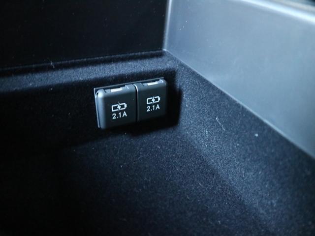 LS500 Fスポーツ 4WD ワンオーナー モデリスタエアロキット デジタルインナーミラー 寒冷地仕様 前後ドライブレコーダー サンルーフ エアロスタビライジングフィン(59枚目)