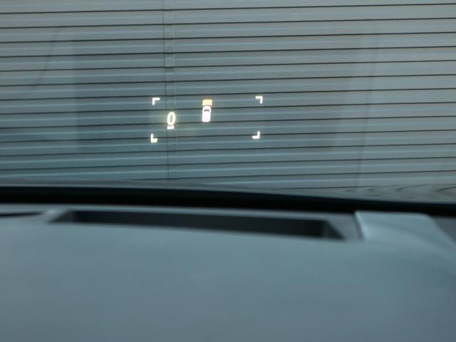 RX450hL 4WD リアエンターテインメント サンルーフ モデリスタフロントサイドエアロ ワンオーナー 三眼LEDヘッドライト パワーバックドア ステアリングヒーター(18枚目)
