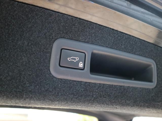 RX450hL 4WD リアエンターテインメント サンルーフ モデリスタフロントサイドエアロ ワンオーナー 三眼LEDヘッドライト パワーバックドア ステアリングヒーター(24枚目)