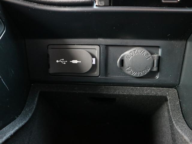 RX450hL 4WD リアエンターテインメント サンルーフ モデリスタフロントサイドエアロ ワンオーナー 三眼LEDヘッドライト パワーバックドア ステアリングヒーター(31枚目)