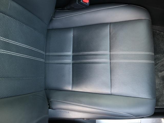 RX450hL 4WD リアエンターテインメント サンルーフ モデリスタフロントサイドエアロ ワンオーナー 三眼LEDヘッドライト パワーバックドア ステアリングヒーター(54枚目)