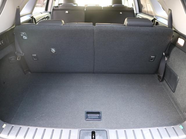 RX450hL 4WD リアエンターテインメント サンルーフ モデリスタフロントサイドエアロ ワンオーナー 三眼LEDヘッドライト パワーバックドア ステアリングヒーター(65枚目)