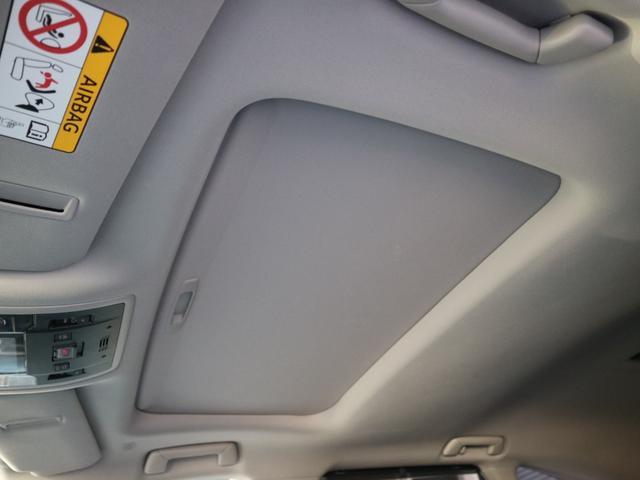 RX450hL 4WD リアエンターテインメント サンルーフ モデリスタフロントサイドエアロ ワンオーナー 三眼LEDヘッドライト パワーバックドア ステアリングヒーター(67枚目)