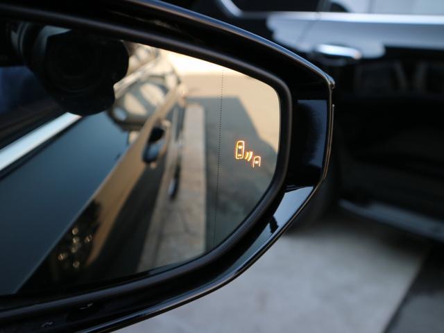 ES300h バージョンL 前後ドライブレコーダー パワートランク パノラミックビューモニター サンルーフ 三眼LEDヘッドライト AHS ヘッドアップディスプレイ 後席パワーシート 後席シートヒーター ステアリングヒーター(15枚目)