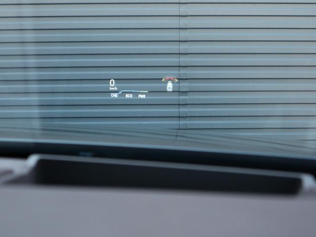 ES300h バージョンL 前後ドライブレコーダー パワートランク パノラミックビューモニター サンルーフ 三眼LEDヘッドライト AHS ヘッドアップディスプレイ 後席パワーシート 後席シートヒーター ステアリングヒーター(16枚目)