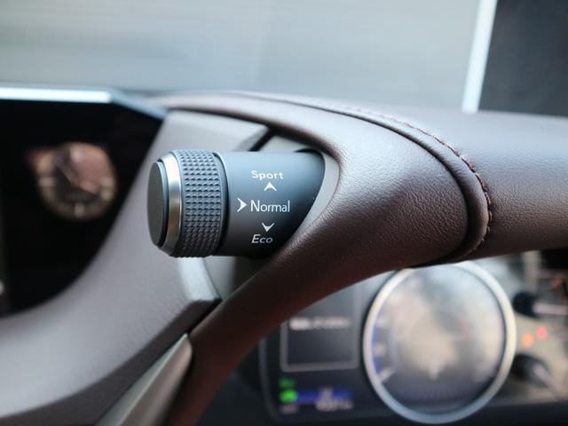 ES300h バージョンL 前後ドライブレコーダー パワートランク パノラミックビューモニター サンルーフ 三眼LEDヘッドライト AHS ヘッドアップディスプレイ 後席パワーシート 後席シートヒーター ステアリングヒーター(25枚目)