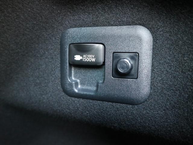 ES300h バージョンL 前後ドライブレコーダー パワートランク パノラミックビューモニター サンルーフ 三眼LEDヘッドライト AHS ヘッドアップディスプレイ 後席パワーシート 後席シートヒーター ステアリングヒーター(27枚目)