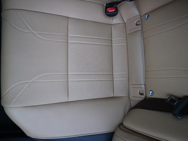 ES300h バージョンL 前後ドライブレコーダー パワートランク パノラミックビューモニター サンルーフ 三眼LEDヘッドライト AHS ヘッドアップディスプレイ 後席パワーシート 後席シートヒーター ステアリングヒーター(50枚目)