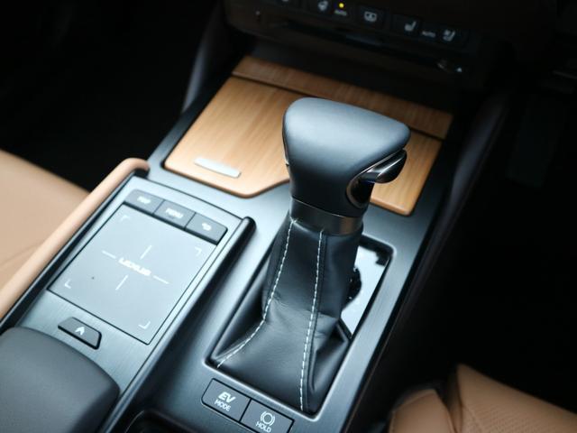 ES300h バージョンL 前後ドライブレコーダー パワートランク パノラミックビューモニター サンルーフ 三眼LEDヘッドライト AHS ヘッドアップディスプレイ 後席パワーシート 後席シートヒーター ステアリングヒーター(59枚目)