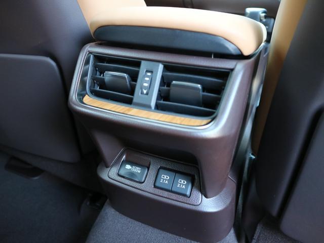 ES300h バージョンL 前後ドライブレコーダー パワートランク パノラミックビューモニター サンルーフ 三眼LEDヘッドライト AHS ヘッドアップディスプレイ 後席パワーシート 後席シートヒーター ステアリングヒーター(63枚目)