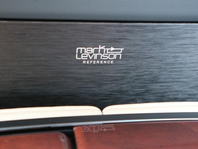 LS500 バージョンL サンルーフ マークレビンソン デジタルインナーミラー 前後ドライブレコーダー HUD パノラミックビューモニター 三眼LEDヘッドライト AHS パワートランク(10枚目)