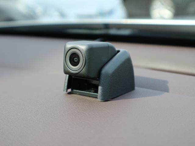 LS500 バージョンL サンルーフ マークレビンソン デジタルインナーミラー 前後ドライブレコーダー HUD パノラミックビューモニター 三眼LEDヘッドライト AHS パワートランク(12枚目)