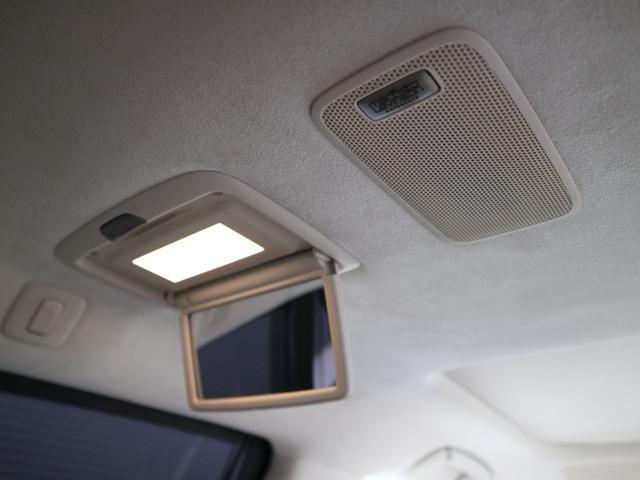 LS500 バージョンL サンルーフ マークレビンソン デジタルインナーミラー 前後ドライブレコーダー HUD パノラミックビューモニター 三眼LEDヘッドライト AHS パワートランク(62枚目)