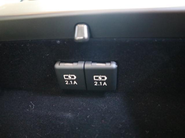 LS500 バージョンL サンルーフ マークレビンソン デジタルインナーミラー 前後ドライブレコーダー HUD パノラミックビューモニター 三眼LEDヘッドライト AHS パワートランク(66枚目)