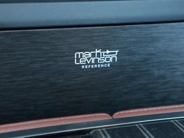 LS500h エグゼクティブ 4WD サンルーフ スパッタリング20インチAW マークレビンソン リアエンターテインメント ドライブレコーダー パワートランク パノラミックビューモニター HUD 三眼LEDヘッドライト AHS(12枚目)