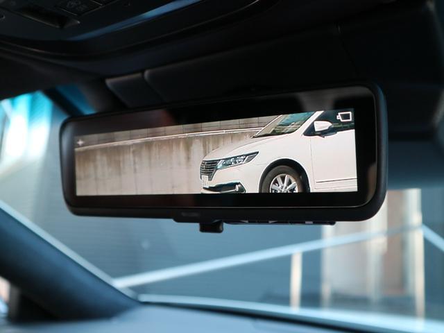 LS500h エグゼクティブ 4WD サンルーフ スパッタリング20インチAW マークレビンソン リアエンターテインメント ドライブレコーダー パワートランク パノラミックビューモニター HUD 三眼LEDヘッドライト AHS(13枚目)