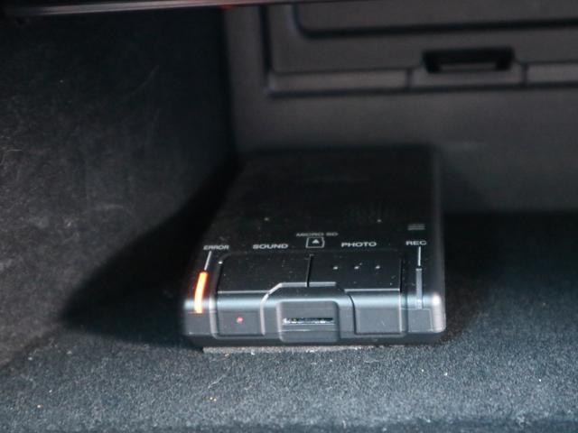 LS500h エグゼクティブ 4WD サンルーフ スパッタリング20インチAW マークレビンソン リアエンターテインメント ドライブレコーダー パワートランク パノラミックビューモニター HUD 三眼LEDヘッドライト AHS(14枚目)