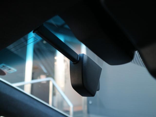 LS500h エグゼクティブ 4WD サンルーフ スパッタリング20インチAW マークレビンソン リアエンターテインメント ドライブレコーダー パワートランク パノラミックビューモニター HUD 三眼LEDヘッドライト AHS(15枚目)