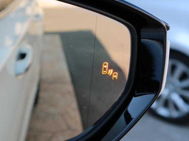 LS500h エグゼクティブ 4WD サンルーフ スパッタリング20インチAW マークレビンソン リアエンターテインメント ドライブレコーダー パワートランク パノラミックビューモニター HUD 三眼LEDヘッドライト AHS(17枚目)