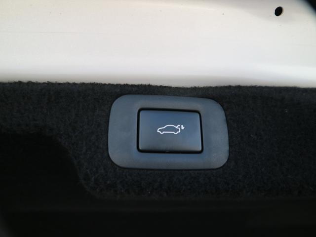 LS500h エグゼクティブ 4WD サンルーフ スパッタリング20インチAW マークレビンソン リアエンターテインメント ドライブレコーダー パワートランク パノラミックビューモニター HUD 三眼LEDヘッドライト AHS(23枚目)