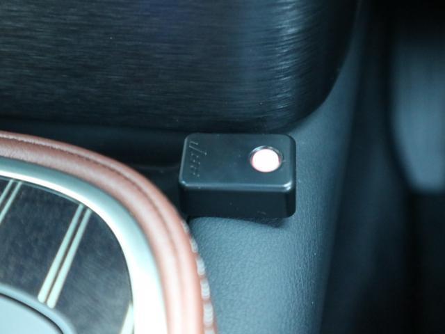 LS500h エグゼクティブ 4WD サンルーフ スパッタリング20インチAW マークレビンソン リアエンターテインメント ドライブレコーダー パワートランク パノラミックビューモニター HUD 三眼LEDヘッドライト AHS(33枚目)